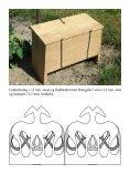 Viking - beslag og hængsler - Page 7