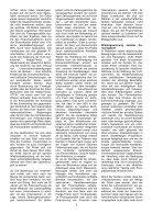 """""""Schieflage in der Verteilungsgerechtigkeit durch Schieflage der Machtverhältnisse"""" - Seite 3"""