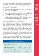 Leseheft 3 Arbeitslosigkeit kann jede/n treffen  - Seite 7
