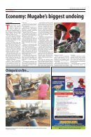 The Standard - Page 3