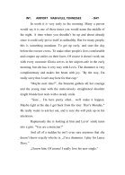 BACKSTAGE - Page 4
