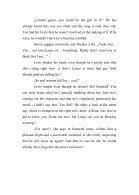 BACKSTAGE - Page 5