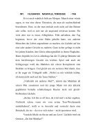 BACKSTAGE Deutsch - Page 4