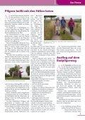 GEMEINSAM Nr. 28, September bis November 2014 - Page 3