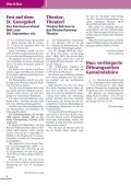 GEMEINSAM Nr. 28, September bis November 2014 - Page 6