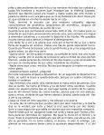 Arrancame la vida - Page 6