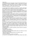 Arrancame la vida - Page 7