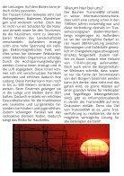 NEUBAU DER 380kVhochspannungsleitung - Seite 2