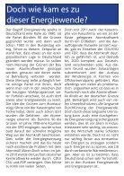 NEUBAU DER 380kVhochspannungsleitung - Seite 5
