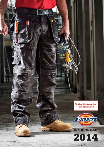 DICKIES WORKWEAR.pdf