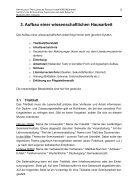 Hausarbeiten - Seite 3