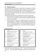 Hausarbeiten - Seite 5