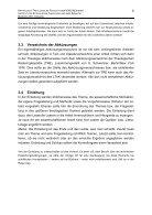 Hausarbeiten - Seite 6