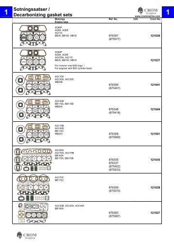 o_18uh4i2pq66r1don1usd1v2j1957a.pdf