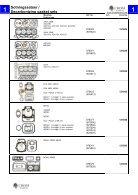 o_18uh4i2pq66r1don1usd1v2j1957a.pdf - Page 2