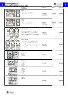 o_18uh4i2pq66r1don1usd1v2j1957a.pdf - Page 3