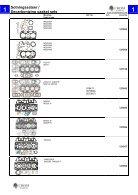 o_18uh4i2pq66r1don1usd1v2j1957a.pdf - Page 4