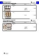 o_18uh4i2pq66r1don1usd1v2j1957a.pdf - Page 7