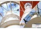 Catalogo - Montaje, estructuras: Azero peru - 2014 - Page 5