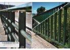 Catalogo - Montaje, estructuras: Azero peru - 2014 - Page 6