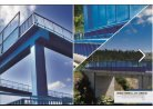 Catalogo - Montaje, estructuras: Azero peru - 2014 - Page 7