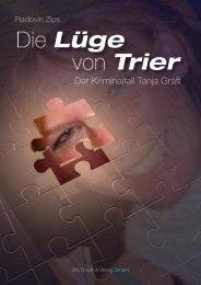 Die Lüge von Trier