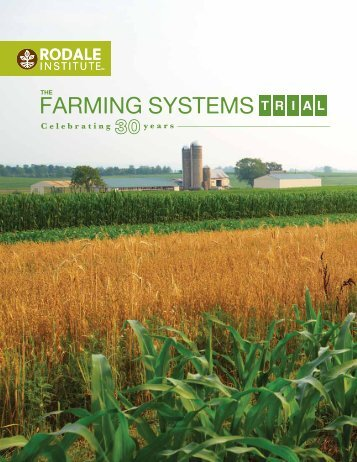 rodale_30-year-farming_systems_trial