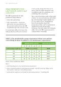 Energy requirements of cattle - Page 4
