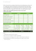 Energy requirements of cattle - Page 6