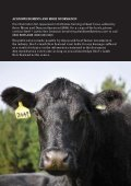 Energy requirements of cattle - Page 7