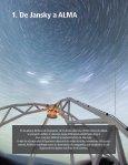 ALMA_manual_radioastronomia - Page 4