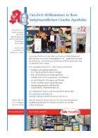 Das Veranstaltungsmagazin für Eltern und Kinder - Page 2