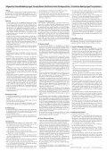 Englert Preisliste 2012 - bei ENGLERT-BETON - Seite 7