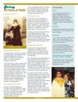May 2013 - St. Dominic Church - Page 4
