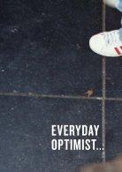 EVERYDAY OPTIMIST - Page 3