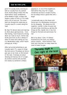 EVERYDAY OPTIMIST - Page 5
