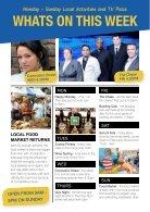 EVERYDAY OPTIMIST - Page 7