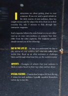 Dolce Gusto - Page 2