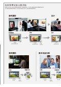 p01 cn - EIZO 艺卓专业显示器 - Page 4