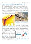 Wind- und Luftdichtigkeit bei geneigten Dächern - Energieland ... - Seite 2