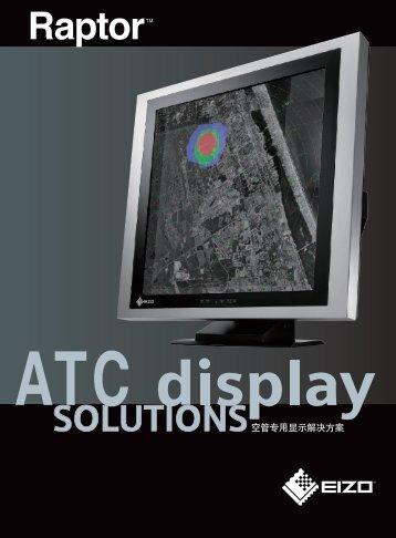 下载Raptor SQ2801 产品资料 - EIZO 艺卓专业显示器