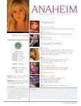 Anaheim Magazine (Page 1) - City of Anaheim - Page 3