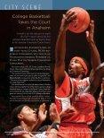 Anaheim Magazine (Page 1) - City of Anaheim - Page 4