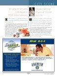 Anaheim Magazine (Page 1) - City of Anaheim - Page 7
