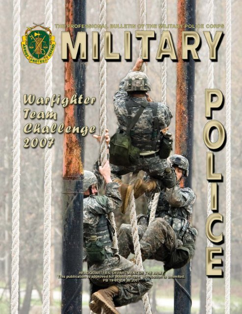 PARACHUTE COLORADO CO POLICE SUBDUED SWAT TACTICAL SEE BELOW FOR GREAT DEAL
