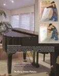 Stealth AcousticsIntroduces the - Page 4