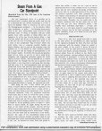 Vol. 14, No. 2, 1972, 20pp - Steam Automobile Club of America - Page 3