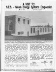Vol. 14, No. 2, 1972, 20pp - Steam Automobile Club of America - Page 4