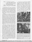 Vol. 14, No. 2, 1972, 20pp - Steam Automobile Club of America - Page 5