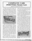 Vol. 14, No. 2, 1972, 20pp - Steam Automobile Club of America - Page 6